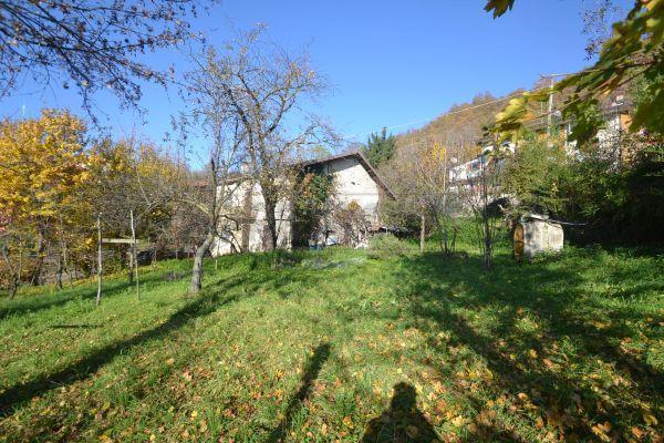 Soluzione Indipendente in vendita a Valdagno, 9999 locali, prezzo € 60.000   Cambio Casa.it