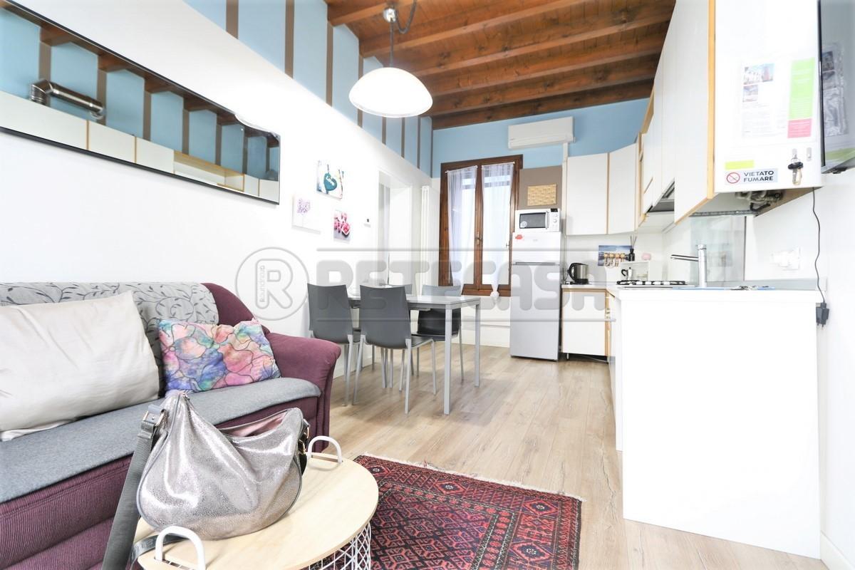 Appartamento, 48 Mq, Affitto - Vicenza (Vicenza)