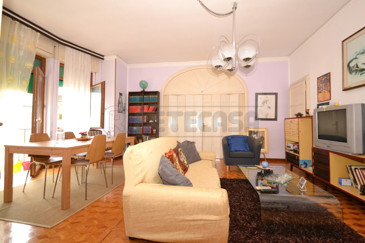Appartamento in Affitto a Valdagno