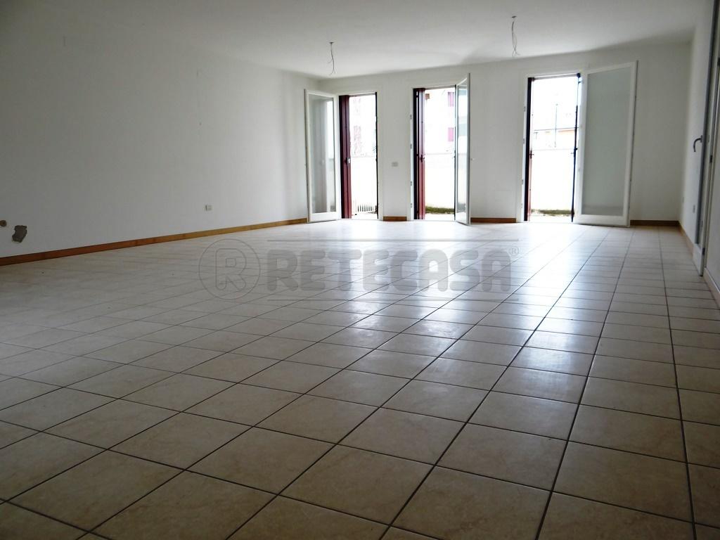 Appartamento in vendita a Breganze, 7 locali, Trattative riservate | Cambio Casa.it