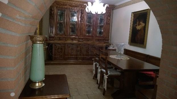 Bilocale Ancona Via Jesi 2