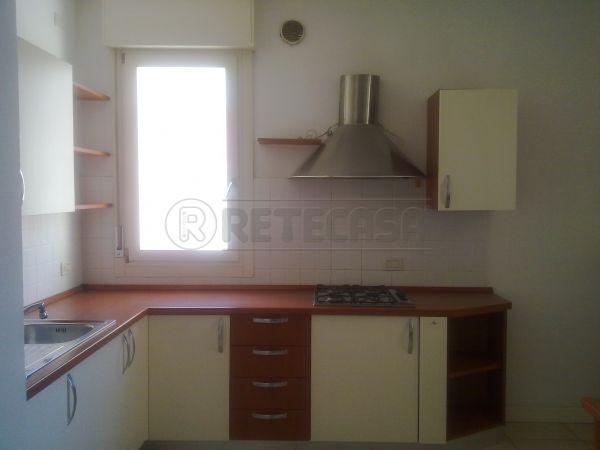 Appartamento in affitto a Bassano del Grappa, 2 locali, prezzo € 440 | Cambio Casa.it