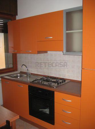 Appartamento in affitto a San Donà di Piave, 9999 locali, prezzo € 500 | Cambio Casa.it