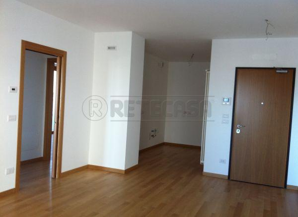 Appartamento in vendita a San Donà di Piave, 9999 locali, prezzo € 140.000 | CambioCasa.it