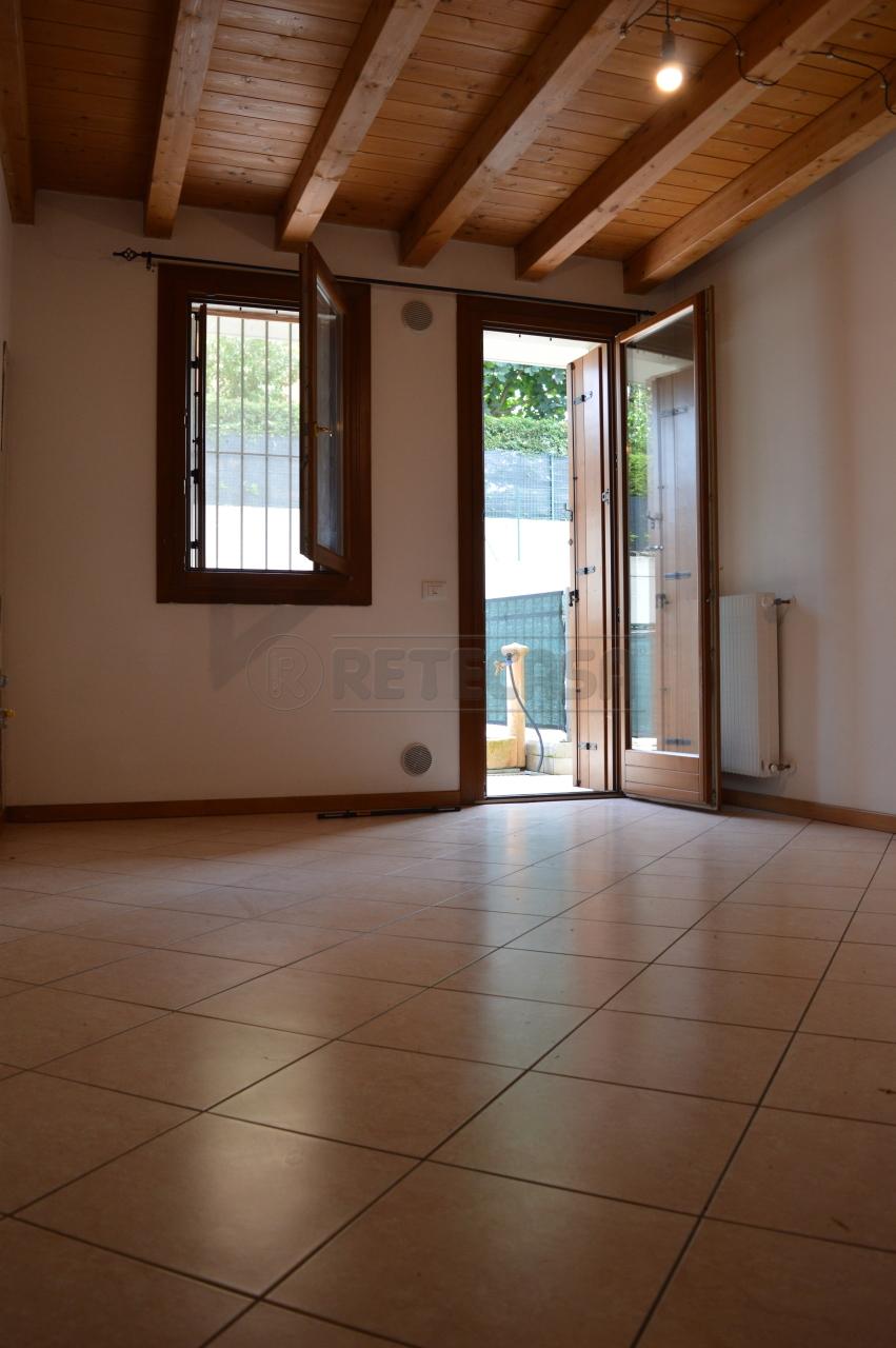Bilocale Sarego Via Andrea Palladio 4