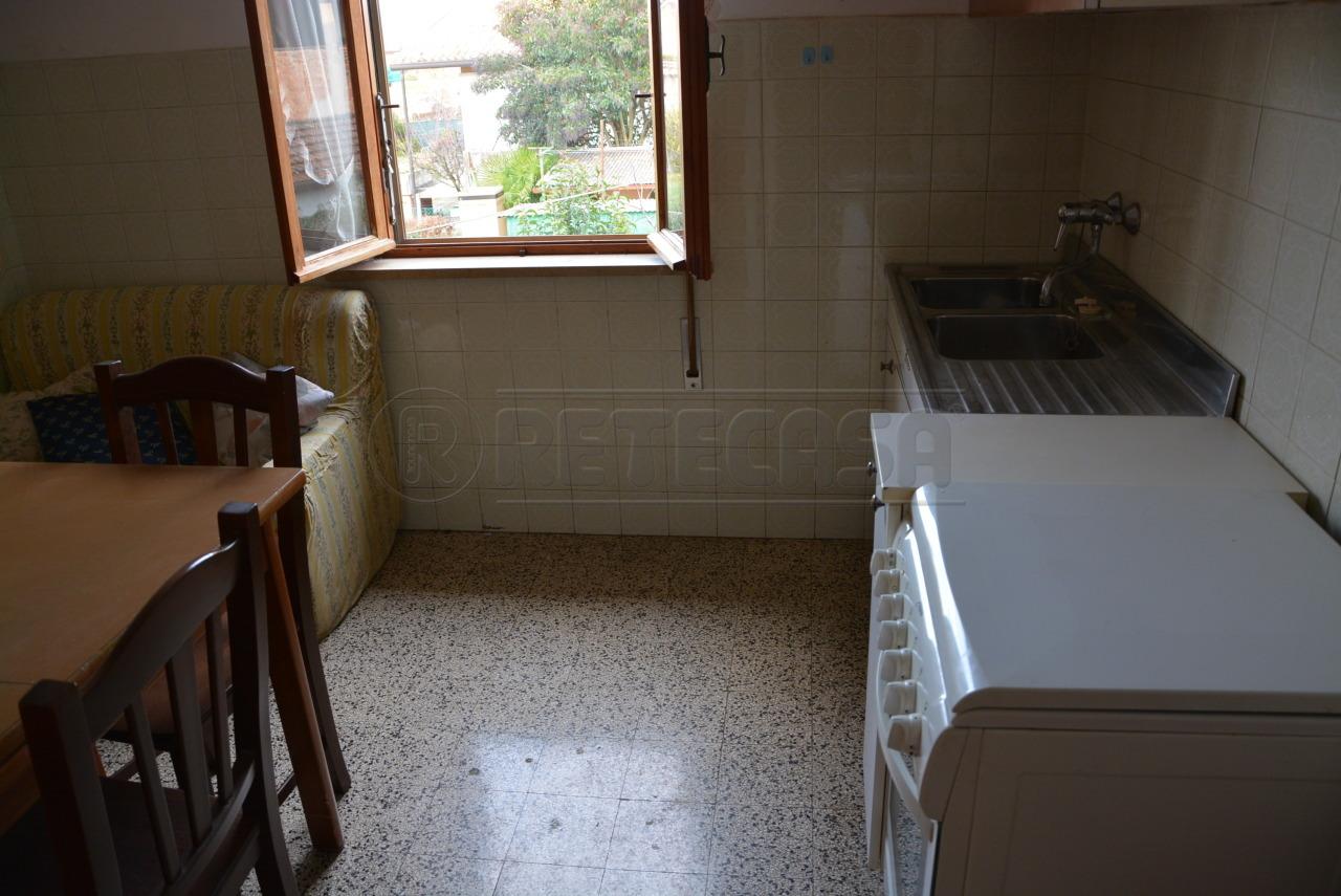 Bilocale Aiello del Friuli Via Genova Cavalleria 36 7