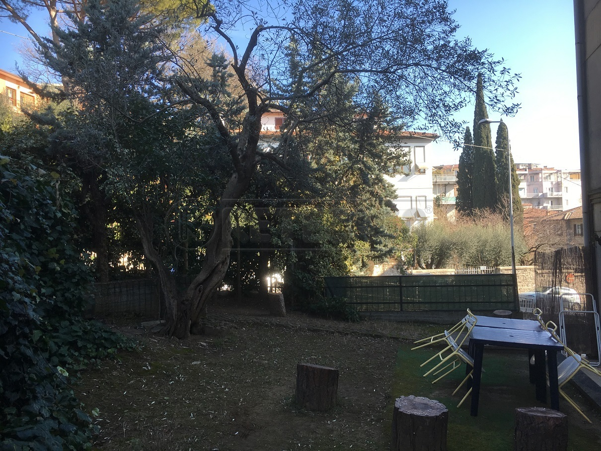 Appartamento in vendita a Perugia, 5 locali, prezzo € 175.000 | Cambio Casa.it