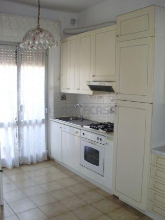 ancona vendita quart: pietralacroce adriatica immobiliare s.r.l.