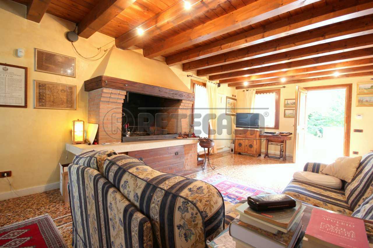 Soluzione Semindipendente in vendita a Longare, 9999 locali, prezzo € 300.000 | Cambio Casa.it