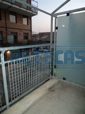 Appartamento bilocale in affitto a Ancona (AN)-3