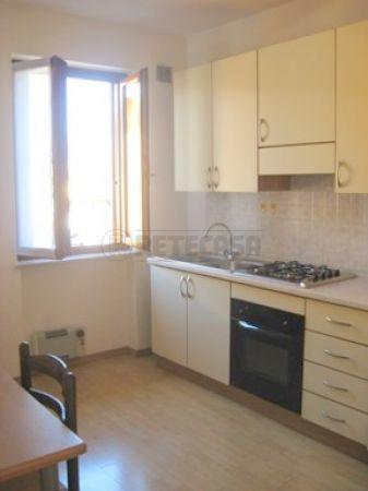 Appartamento in affitto a Altavilla Vicentina, 2 locali, prezzo € 330 | Cambio Casa.it