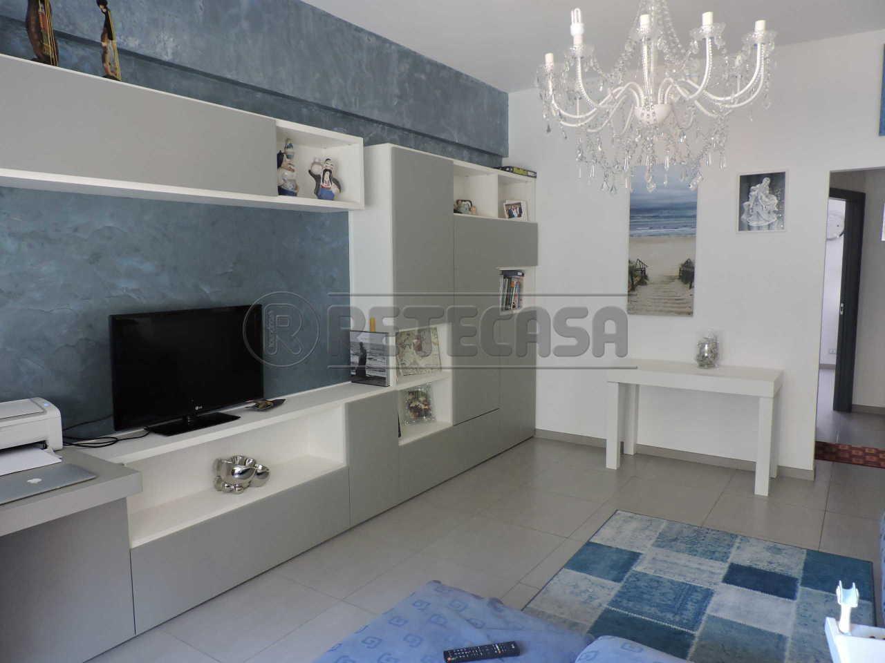Appartamento in Vendita a Ancona