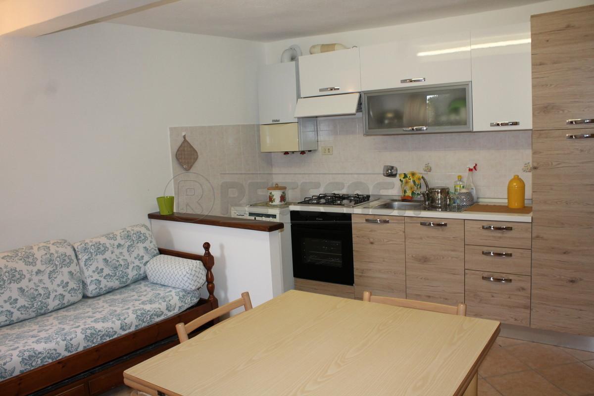 Appartamento in vendita a Loano, 9999 locali, prezzo € 129.000 | Cambio Casa.it