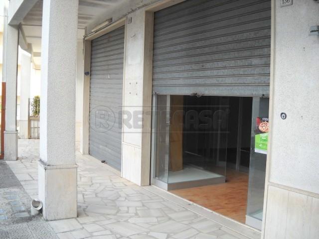 Soluzione Indipendente in vendita a Locorotondo, 9999 locali, prezzo € 118.000 | Cambio Casa.it