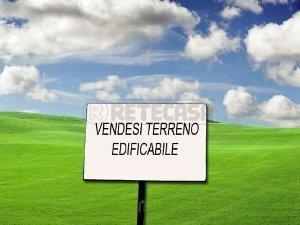 Terreno Edificabile Residenziale in Vendita a San Vito di Leguzzano