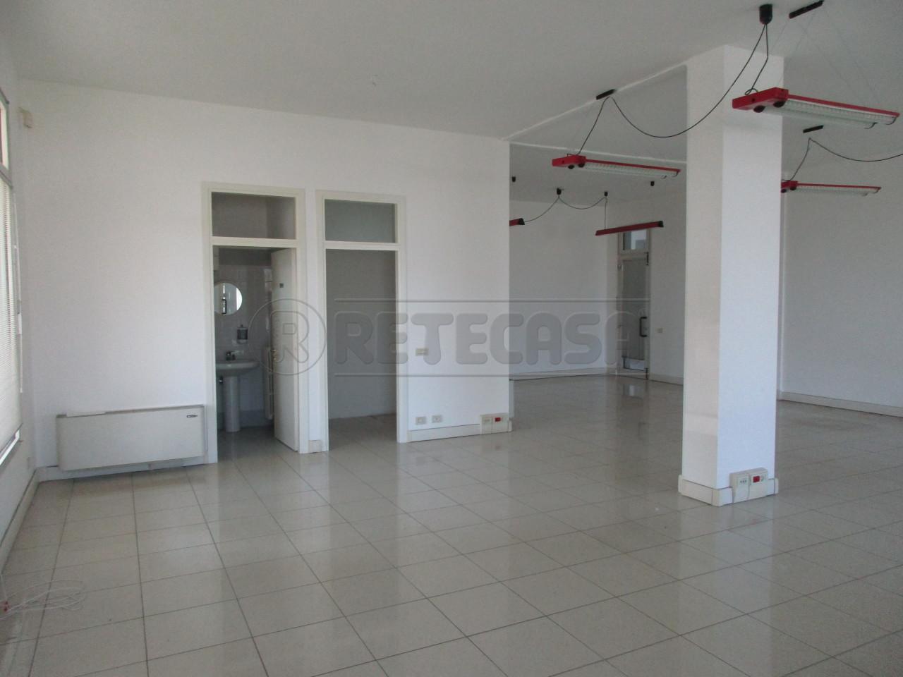 Negozio / Locale in vendita a Borgoricco, 9999 locali, prezzo € 115.000 | Cambio Casa.it