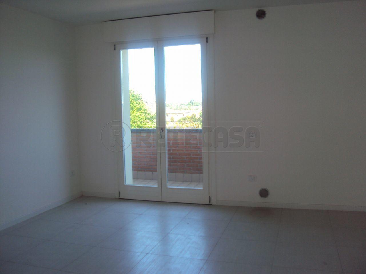Appartamento in vendita a Campodarsego, 9999 locali, prezzo € 170.000 | Cambio Casa.it
