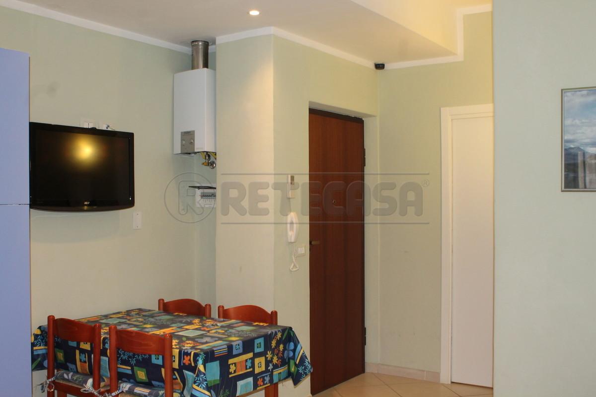Appartamento in vendita a Loano, 9999 locali, prezzo € 290.000 | Cambio Casa.it