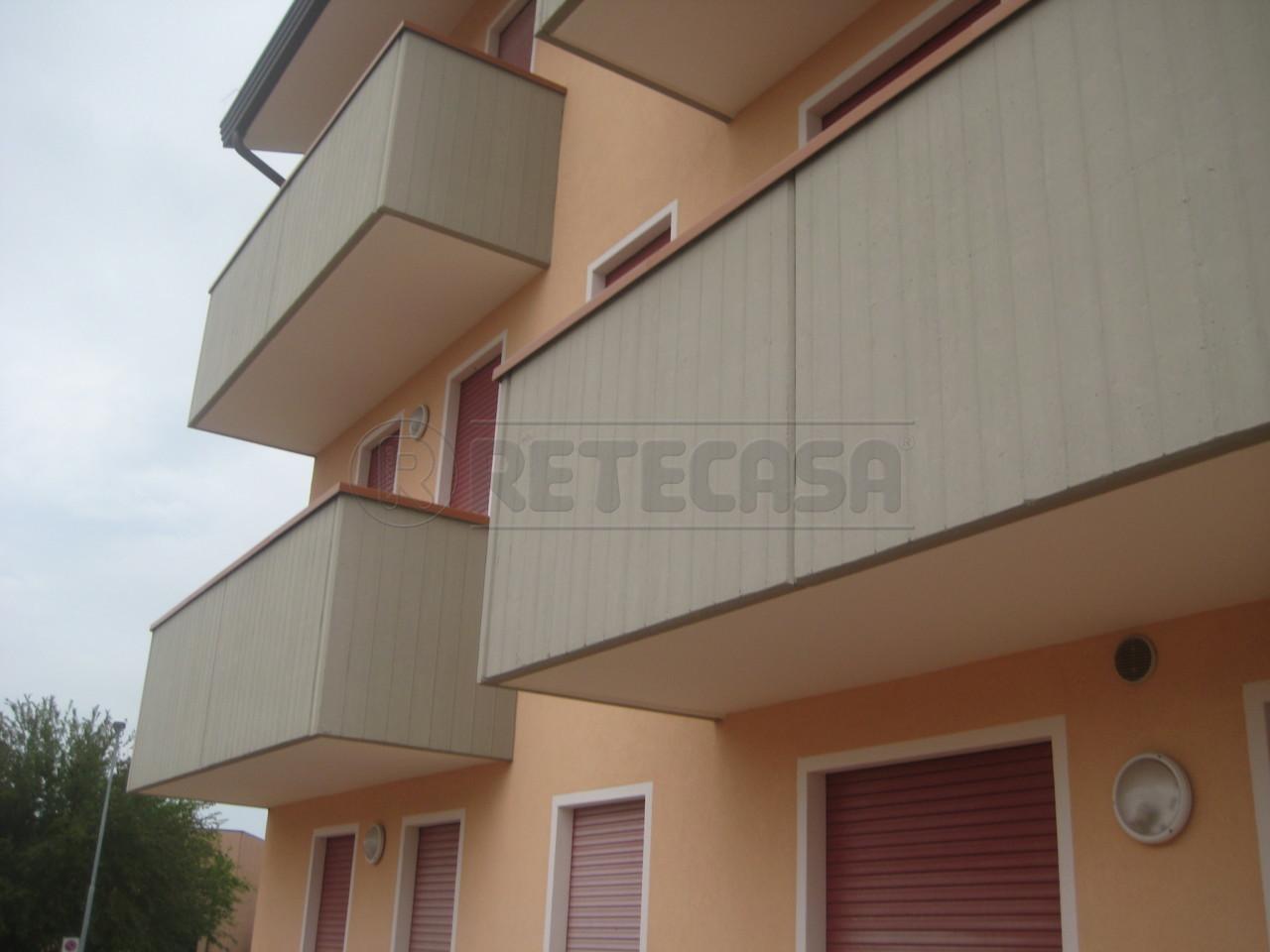 Appartamento in affitto a Musile di Piave, 9999 locali, prezzo € 390 | Cambio Casa.it