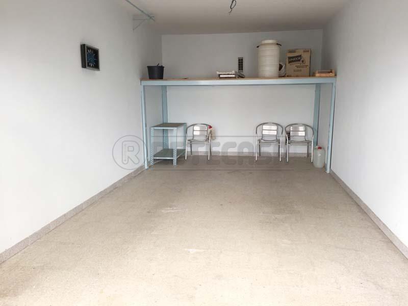 Box / Garage in vendita a Bisceglie, 1 locali, prezzo € 25.000 | Cambio Casa.it