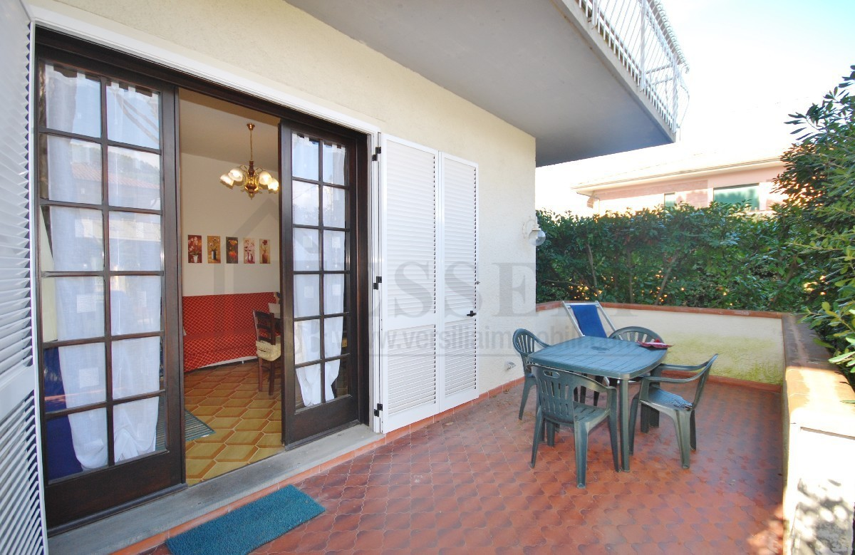 Appartamento in affitto a Pietrasanta, 5 locali, Trattative riservate | Cambio Casa.it