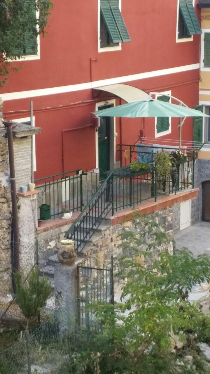 genova vendita quart: quezzi immobiliare-bortolai.it-srl