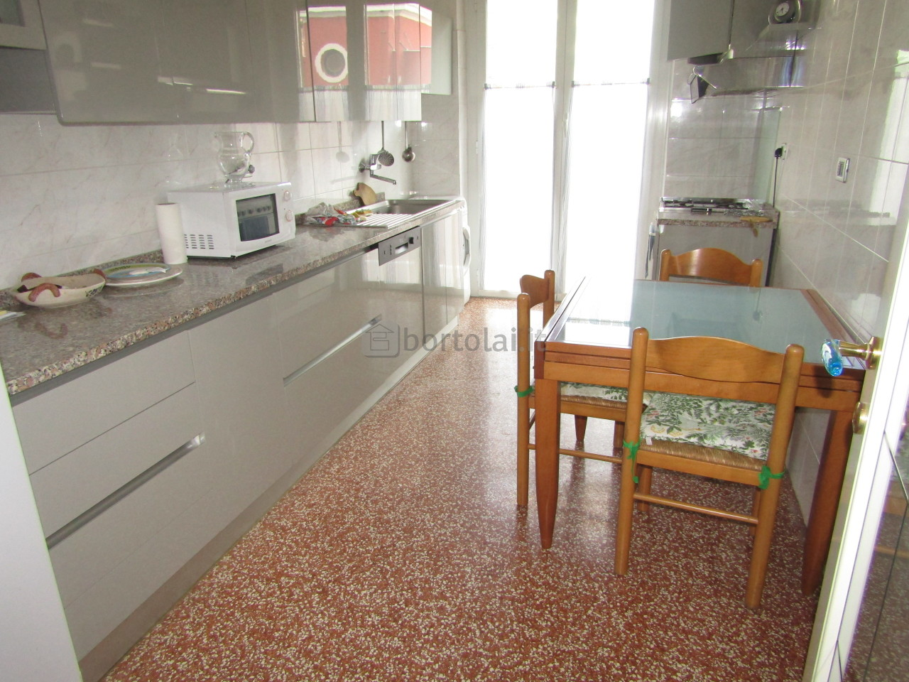 genova affitto quart: quarto immobiliare bortolai.it srl
