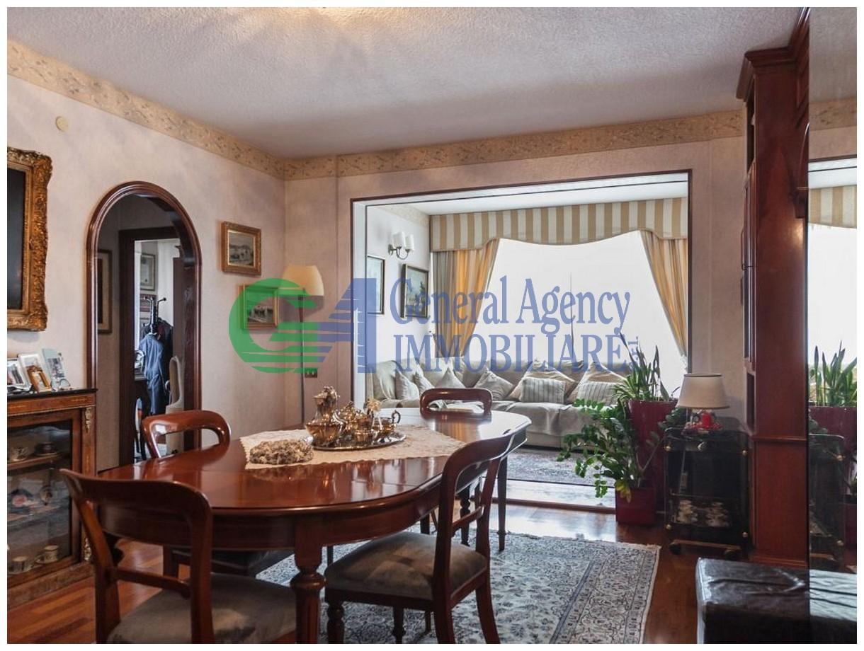 roma vendita quart: eur torrino general-agency-imm.-eur-s.r.l.