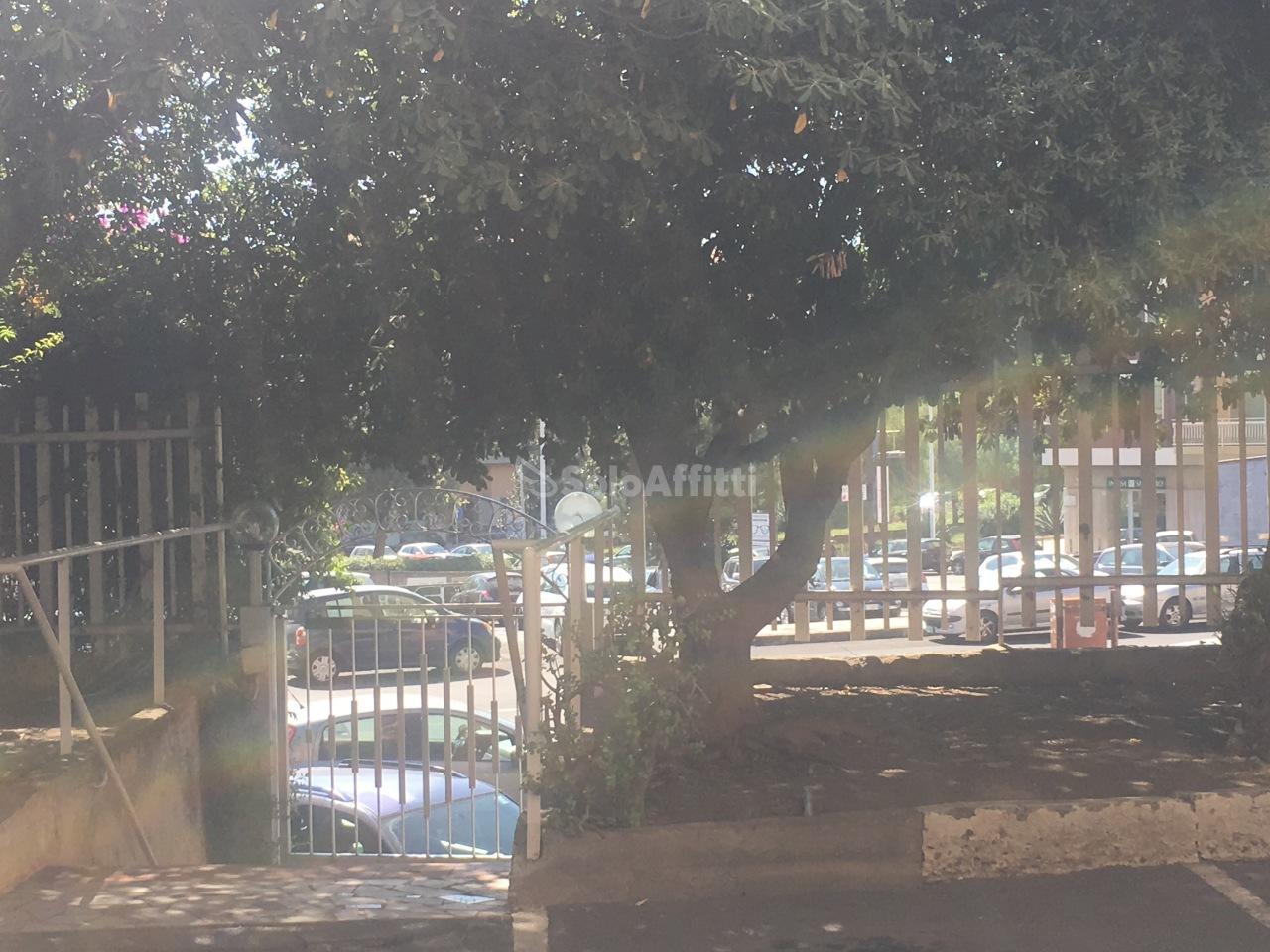 catania affitto quart: piazza lincoln, vulcania gri.vir.-immobiliare-di-grimaldi-carmine