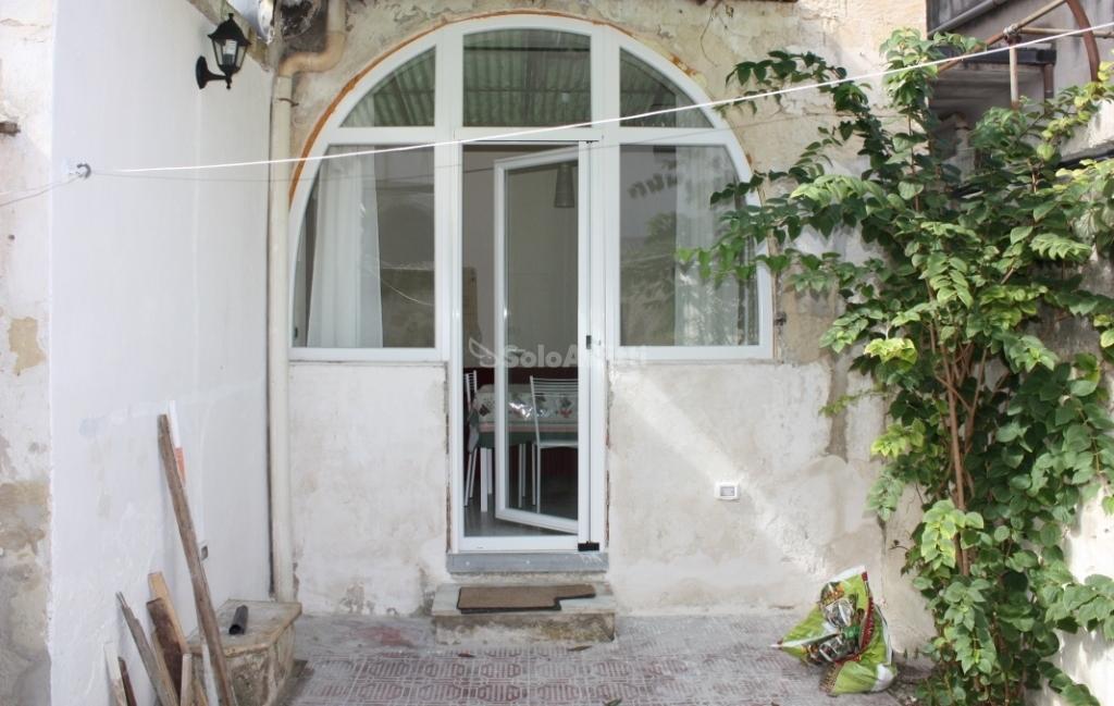 Bilocale Lecce Via Dimitri Costantino 7 9