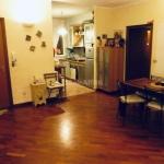 Appartamento a Rimini (RN)