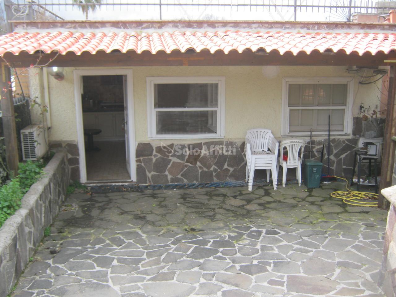 Bilocale Grottaferrata Via Della Pedica 50 10