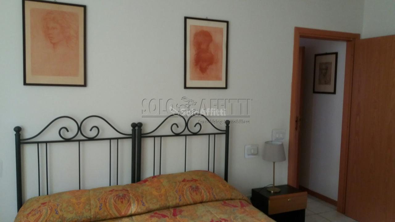 Bilocale Arezzo Piazza Andromeda 1 9