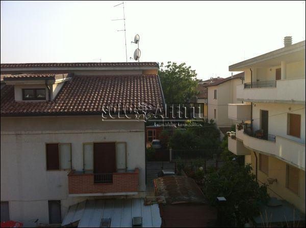Bilocale Montesilvano Via Lucania 9