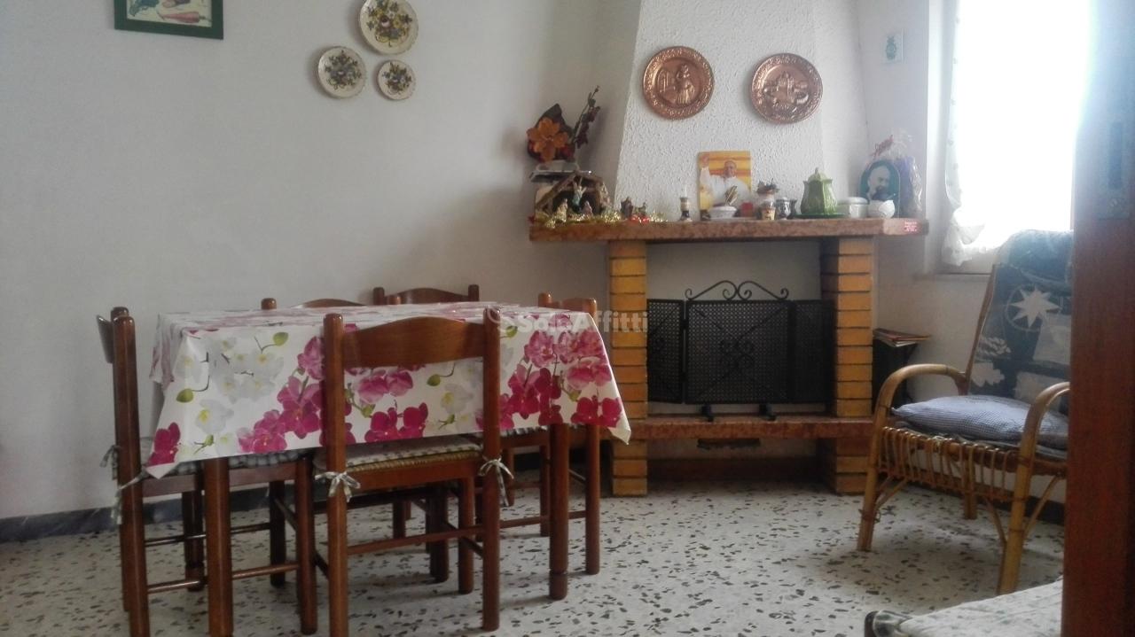 Appartamento in affitto a Montesilvano, 3 locali, Trattative riservate | CambioCasa.it