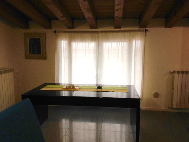 Bilocale Milano Via Chiesa Rossa 247 6