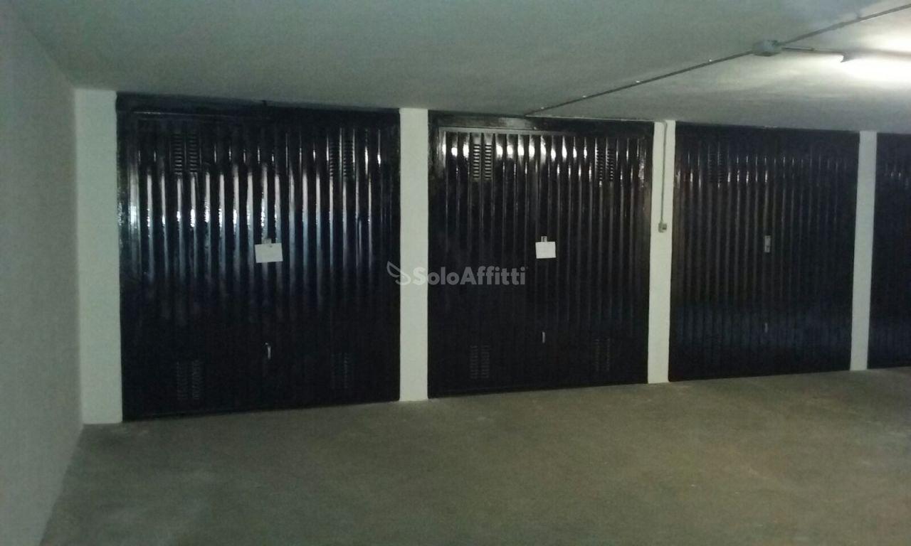 Box / Garage in affitto a Druento, 1 locali, prezzo € 50   CambioCasa.it