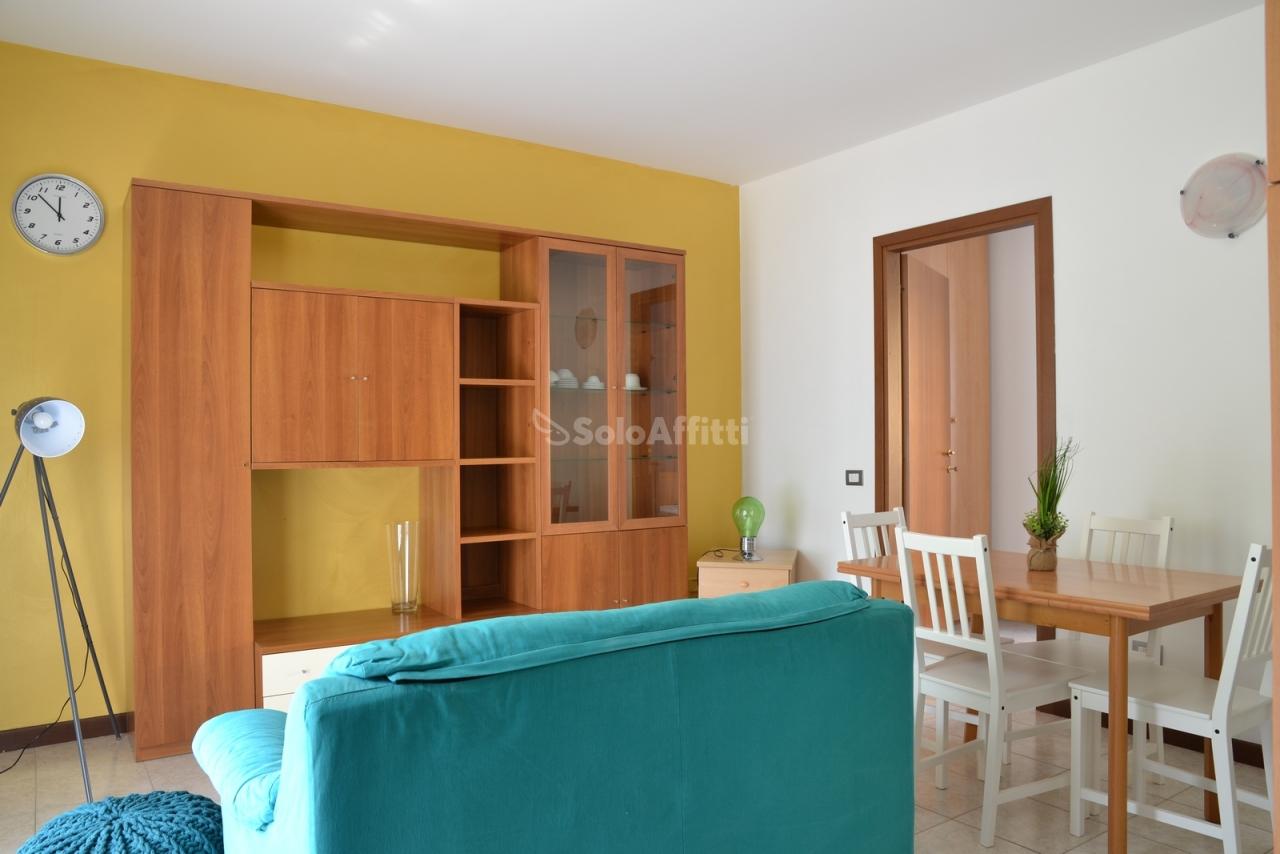 Appartamento, via veneto, Affitto/Cessione - Brescia