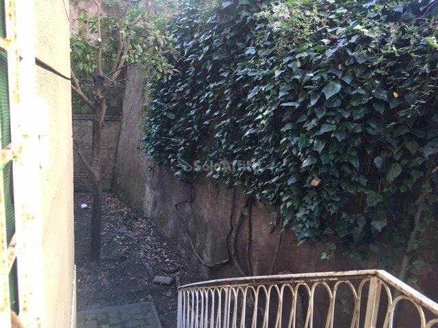 roma affitto quart: parioli-pinciano lacagnina-pierangelo