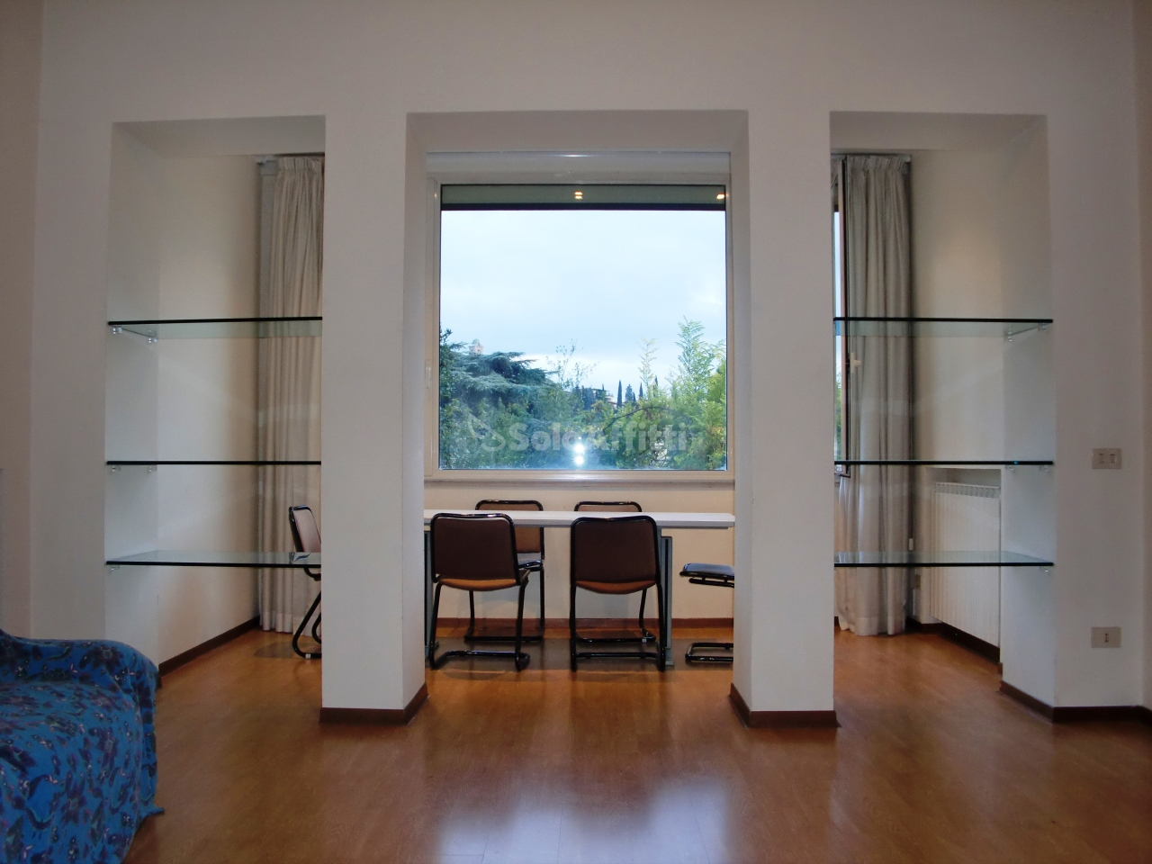 perugia affitto quart: centro passione-casa-s.n.c.-di-balducci-e-panzolini