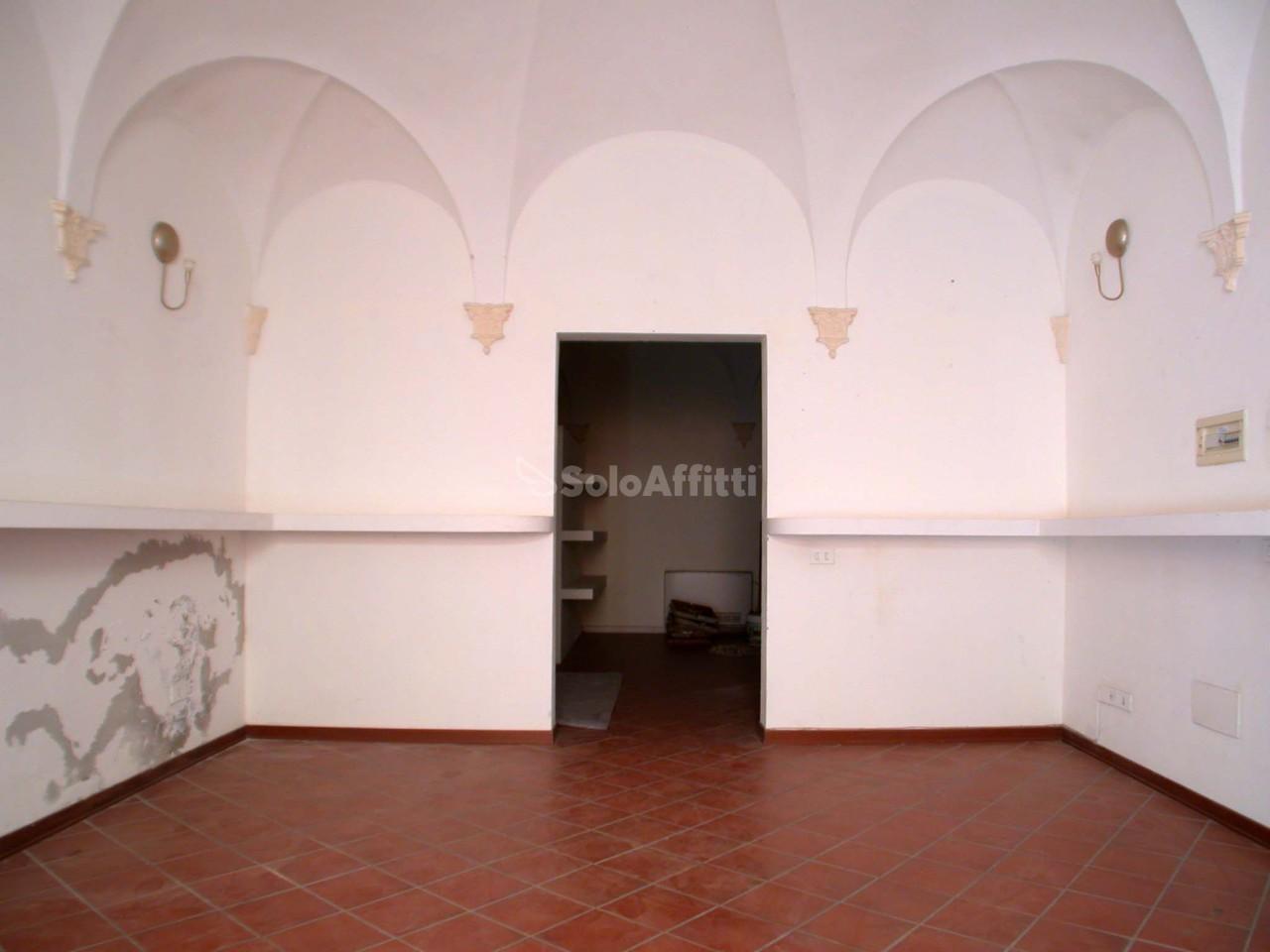Bilocale Fano Via De Pilii 3