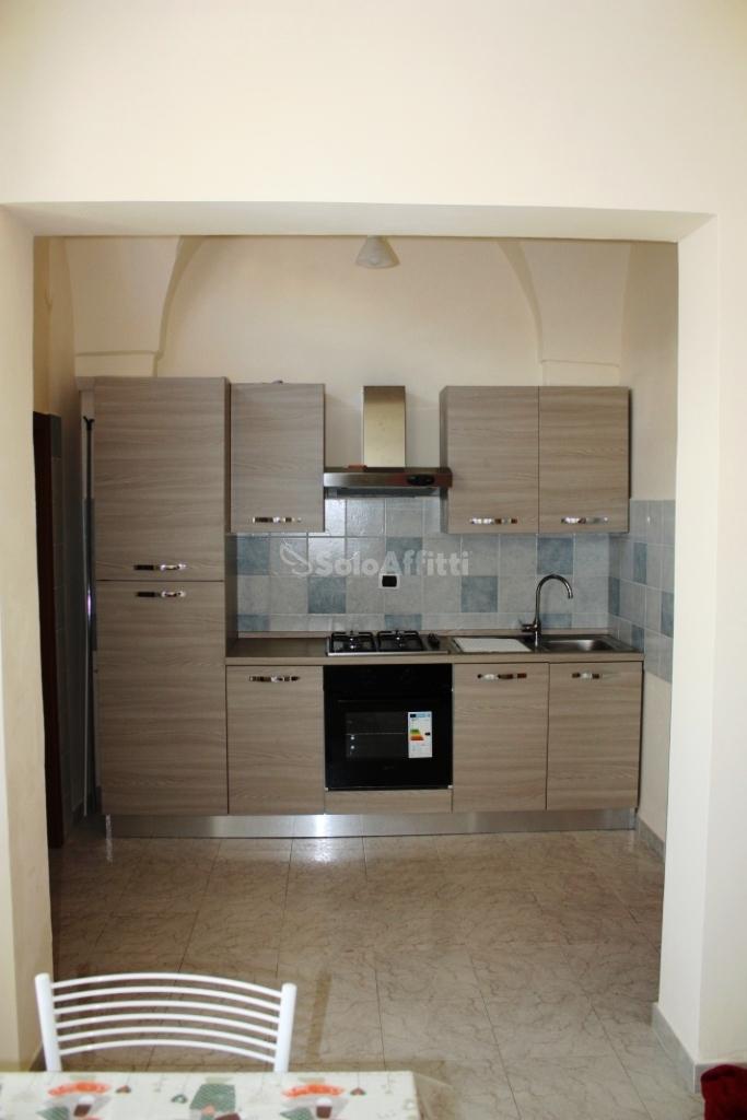 Bilocale Lecce Via Dimitri Costantino 7 6