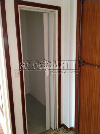 Bilocale Asti Corso Casale  299 9