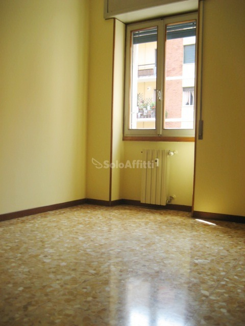Bilocale Brescia Via Zadei 39 1