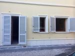Appartamento a Rosignano Marittimo (LI)