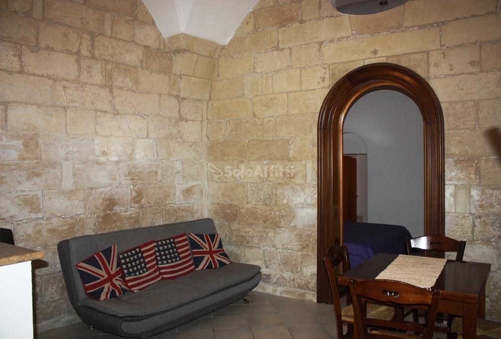 Bilocale Lecce Via Umberto I 10 4