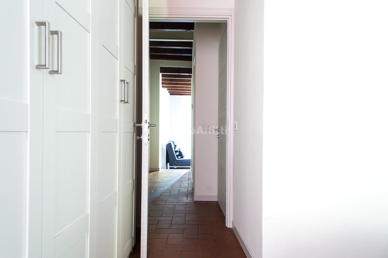 Bilocale Brescia Rua Sovera 18 5