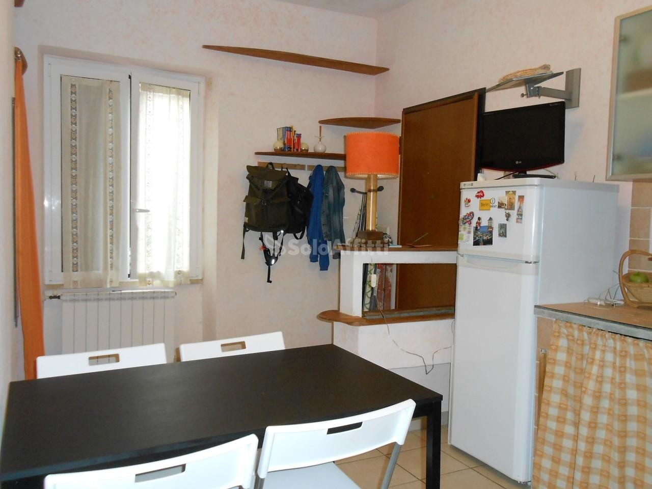Bilocale Marino Via Calatafimi 59 3