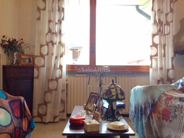 Bilocale Brescia Via Chiusure 92 10