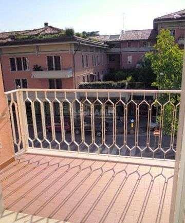 Bilocale Brescia Via Lechi 16 7